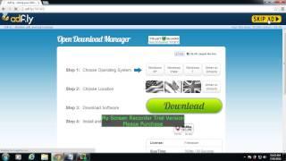 How to download the ios 7 beta 4 ipsw files.