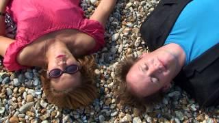 Presque Nous / Sophie Forte & Thibaud Defever / On saura pas