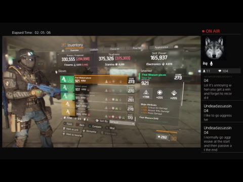 Division - Helping Miss Jenny level Up