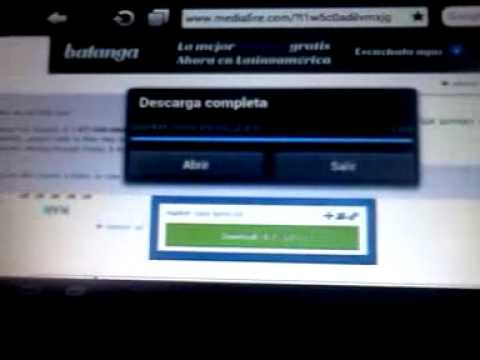 how to download android market on coby kyros mid8042 - how to download android market on coby kyros