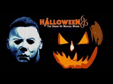 Halloween 666 The Origin Of Michael Myers Theme