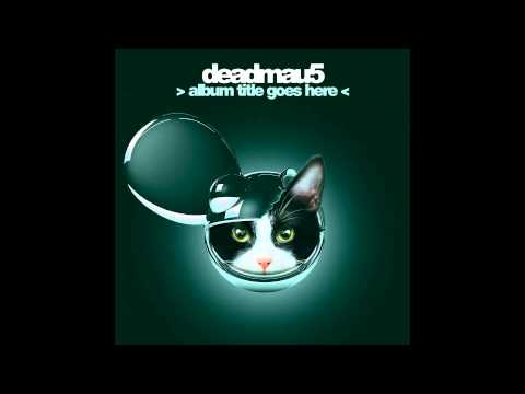 Deadmau5 - There Might Be Coffee (HD)