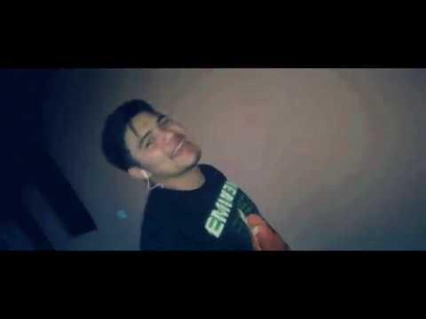 Salvador Beltran - En Mi Mente (Videoclip)из YouTube · Длительность: 4 мин6 с