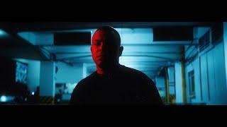 Смотреть клип Luciano - Im Film