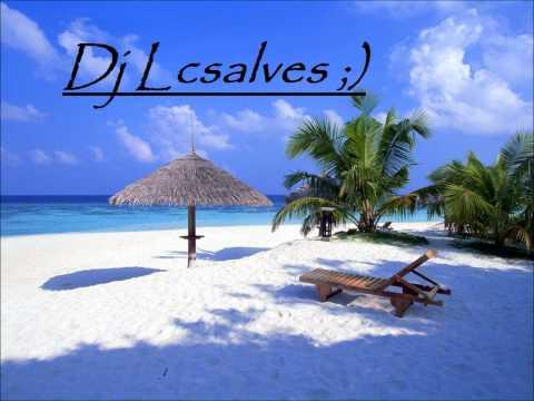new dance hits - summer 2012