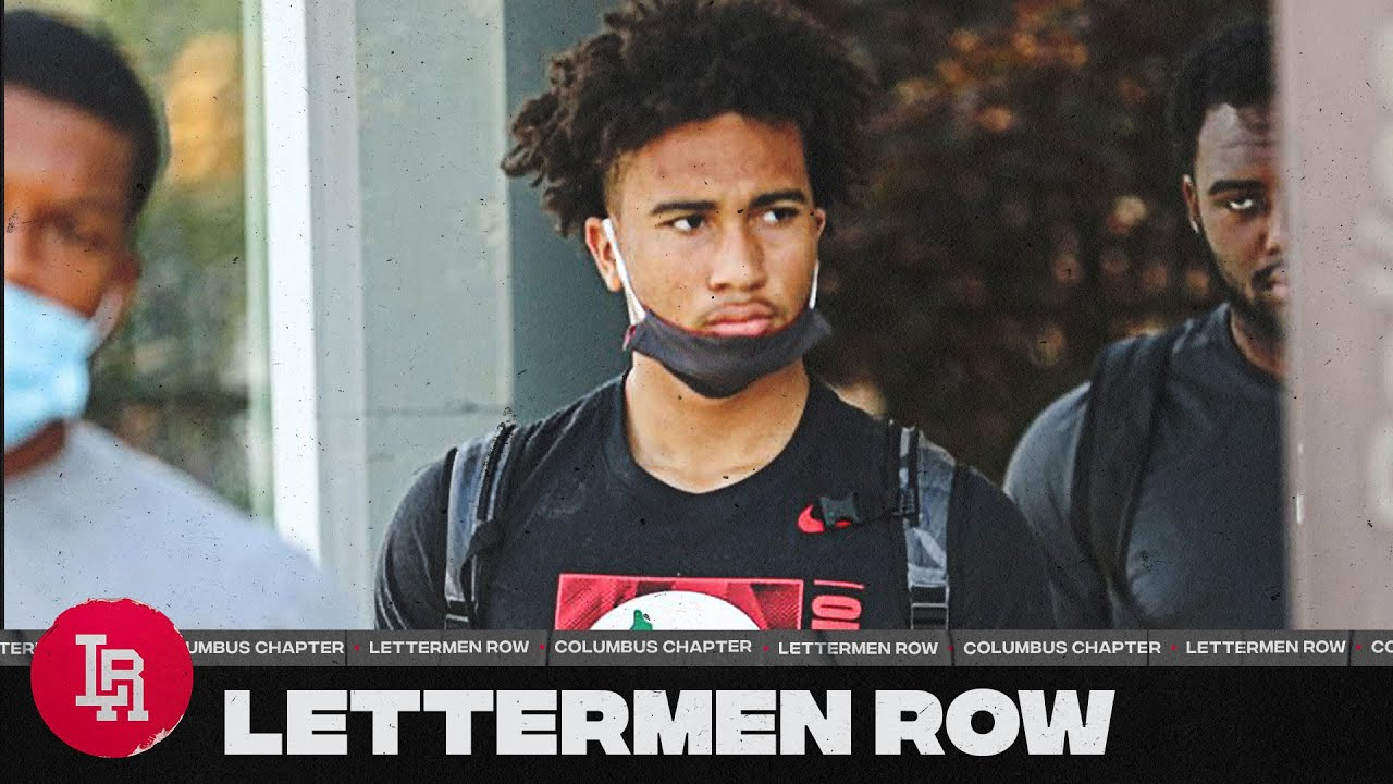 Ohio State: Potential spring season loaded with complications, questions