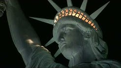 Statue of Liberty & Ellis Island - 2 minute HD tour