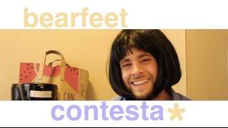 Barefoot Contessa | Craigery |