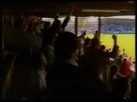 Torquay United 2  Crewe Alexandra 2  BBC