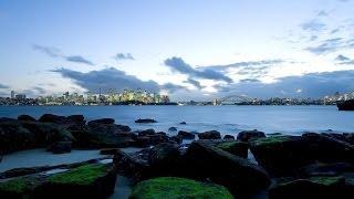#11. Сидней (Австралия) (отличные фото)(Самые красивые и большие города мира. Лучшие достопримечательности крупнейших мегаполисов. Великолепные..., 2014-06-30T21:55:14.000Z)