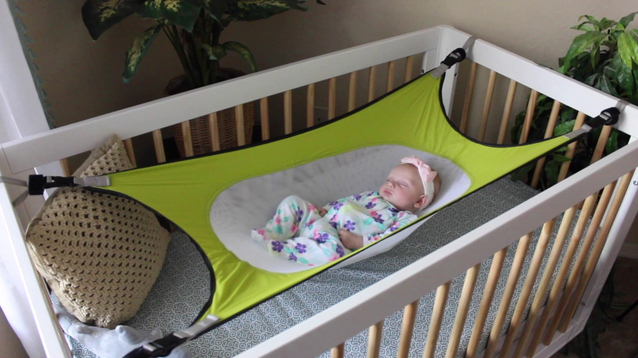 crescent womb  infant safety bed crescent womb  infant safety bed   youtube  rh   youtube