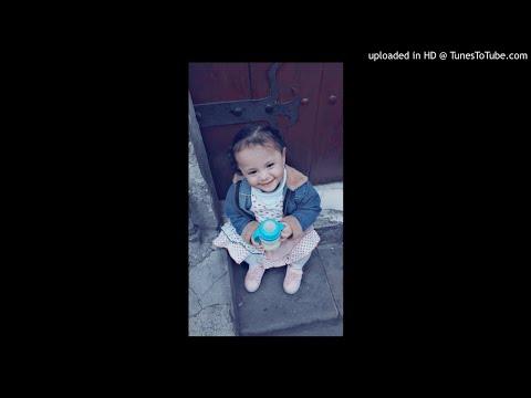 Deja Vu Lider 2018  Mix Kevin Marcillo Dvj