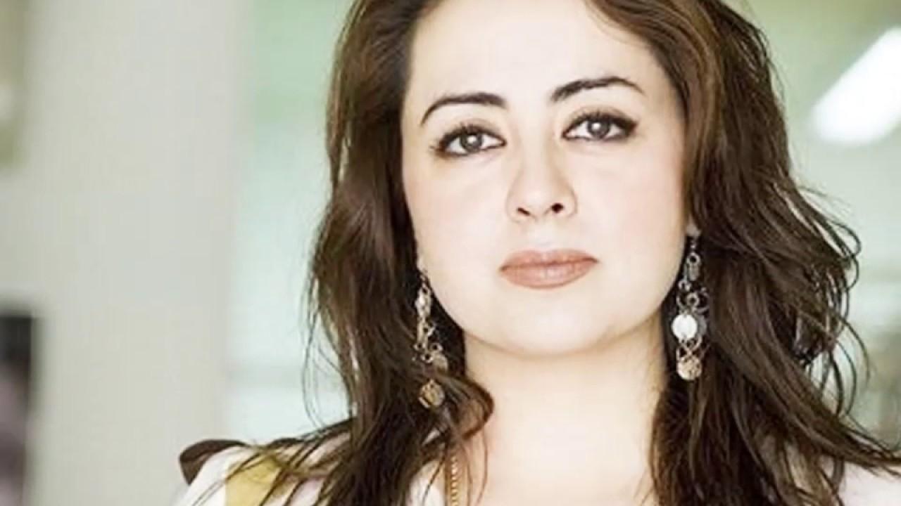 Top 10 Best Famous Pakistani Fashion Designers Youtube