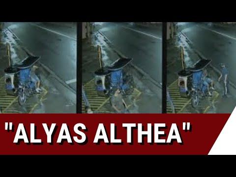 24 Oras: Isang alyas 'Althea', nagplano ng pagpatay kay Jang Lucero