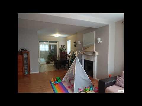 Продам отличный дом в Ступино, Чехова (Акри)