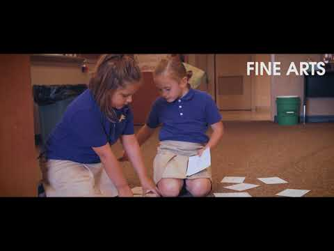 Bishop Ryan Catholic School: The Vision of Catholic Education