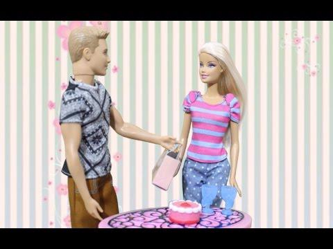Barbie traindo ken barbie sendo fudida na balada em quanto estava destraida so levava na lomba o picapau sem doacute nem piedade metia a vara na sirigaita da barbie a gostosona do bailao vemprofut - 5 2