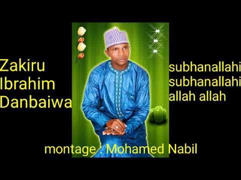 Download Subahanallahi subahanallahi allah allah