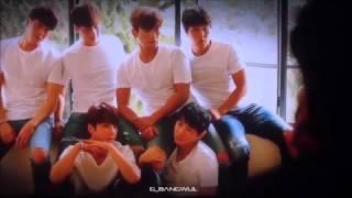 [fancam] 161218  신화(SHINHWA) 라이브 언체인징_VCR3