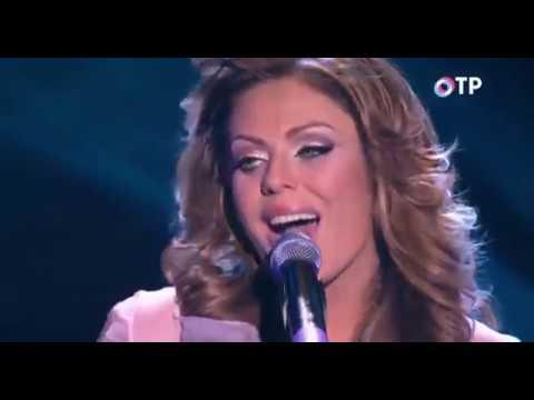 Юлия Началова - Большой сольный концерт