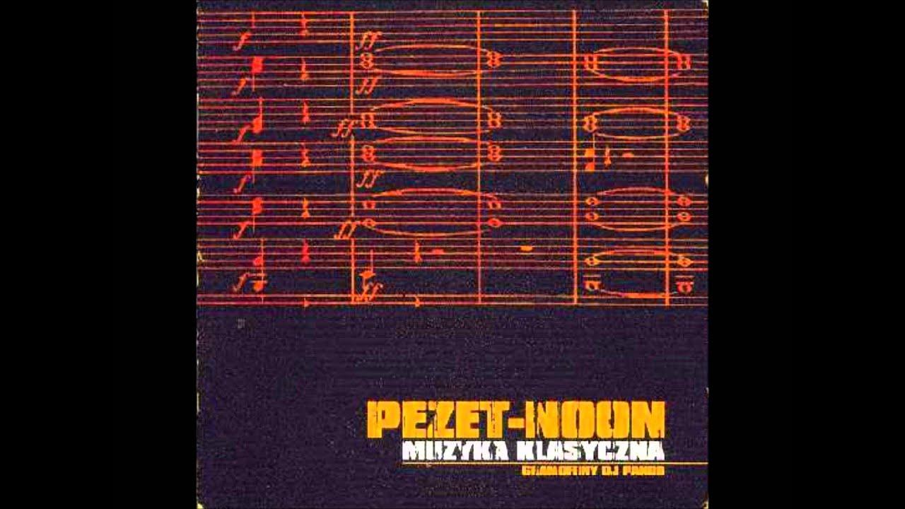 pezet-ukryty-w-miescie-krzyk-grimm97