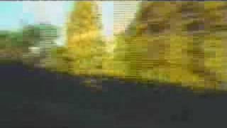 Video Rebeka Exit download MP3, 3GP, MP4, WEBM, AVI, FLV Agustus 2017