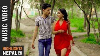 Allare Umer - Ammar Raji Ft. Shovakar Jaisi | New Nepali Lok Rap Song 2018/2075