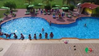 napeto Village Vacanze a Pizzo Calabro
