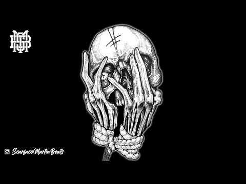 'Losing My Mind' – Hip Hop Underground Instrumental   Old School Boom Bap Type Beat   Base De Rap