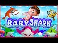 Baby Shark , Wheels on the Bus , Happy Birthday Song , Johny Johny Yes Papa [HD]