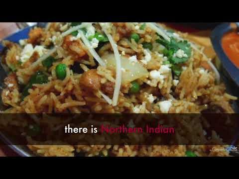 green-queen-video:-hong-kong's-best-vegetarian-indian-restaurants