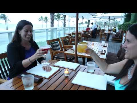 Fort Lauderdale, Florida: Fantastic Entertainment, Dining and Art