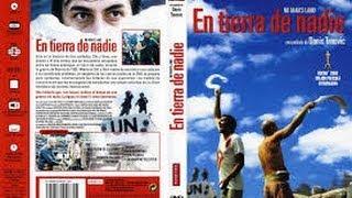 En Tierra De Nadie (2001) - Película Completa En Castellano
