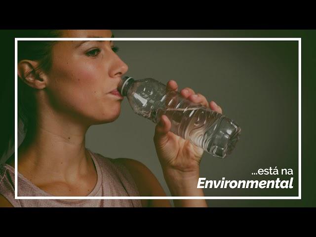 SOLUÇÃO PARA LOGÍSTICA REVERSA | Environmental