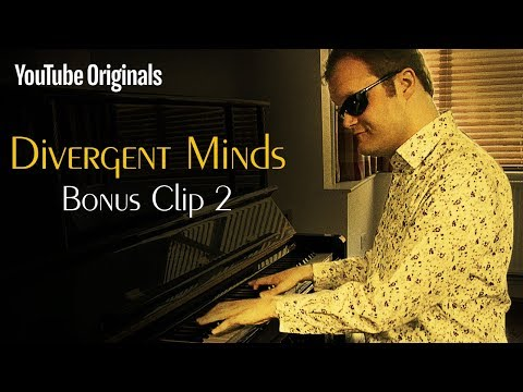 The Musical Savant  Mind Field S2