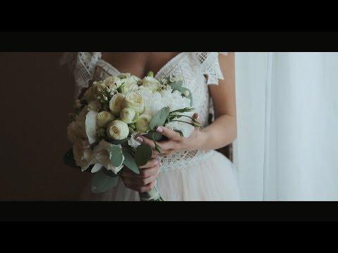 Premium Film production   Свадебный тизер Святогорск