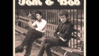 Tom Waits and Bob Dylan - I Got You Babe (Sonny and Cher Cover)