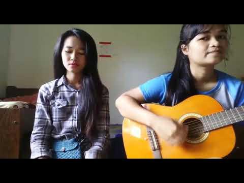 Chikamole : Akankah kau setia acoustic gitar