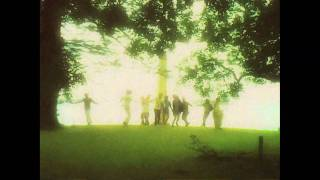 Repeat youtube video Edward Sharpe and the Magnetic Zeros - Home [Official Video]