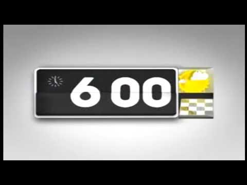 Download VideoFanKid101 Network Sign On (2010-2013)