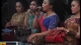 FULL ALBUM Jelas Nada Live Waru induk Parung Bogor
