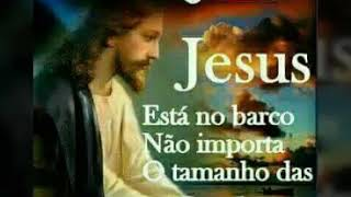 Mensagem biblica de boa noite