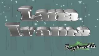 Video KARAOKE KERUNTUHAN CINTA BANG HAJI OMA download MP3, 3GP, MP4, WEBM, AVI, FLV Oktober 2018