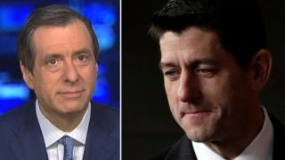 Kurtz  Media trumpet GOP health debacle