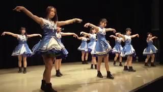 20171111 LIVEPRO ミュージックLIVE in 小樽 北海道ご当地アイドル フル...