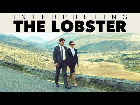 interpreting-the-lobster