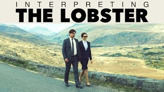 Interpreting The Lobster