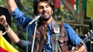 Phir Se Ud Chala Full Song   Rockstar Hindi Movie 2011 Ranbir Kapoor Nargis 360p x264