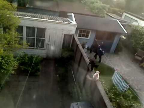 Short Catfight Youtube