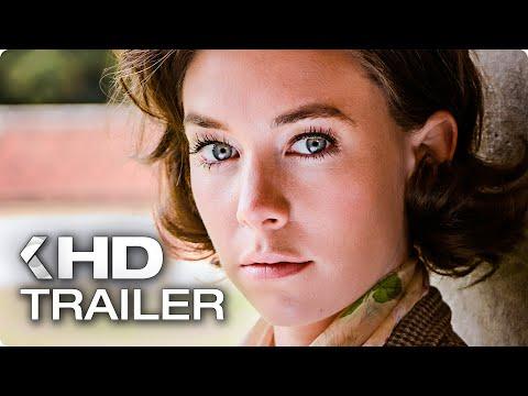 THE CROWN Season 2 Trailer (2017) Netflix